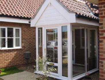Home - Kingswood Windows